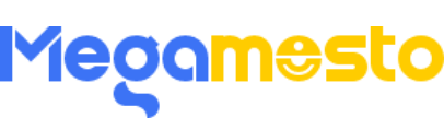 Megamesto